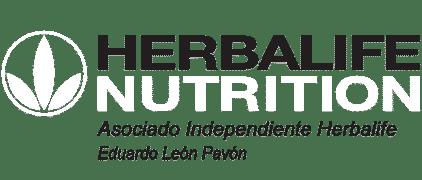 Productos Herbalife Perú